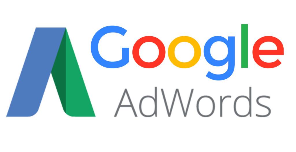 Гугл адвордс хелп контекстная реклама google lv