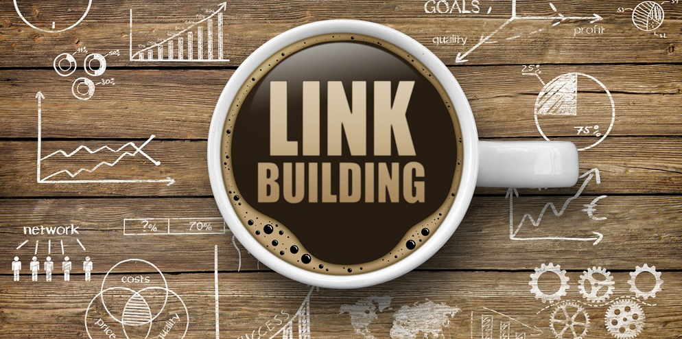 Image result for Link building service