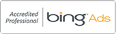 bing-ads-management