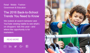 adwords-back-to-school-trends-2016